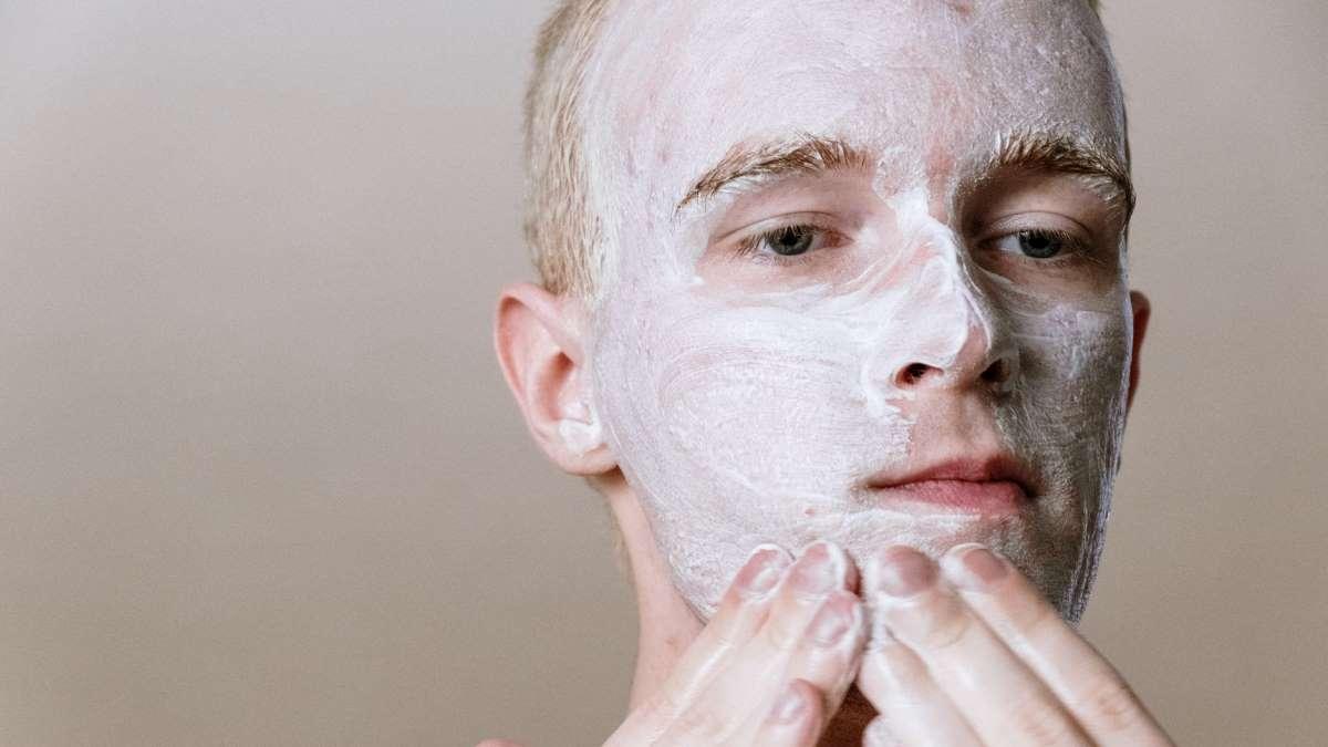 El acné es uno de los problemas más frecuentes en la piel