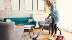 Descubre las tareas domésticas que es mejor no hacer durante el embarazo