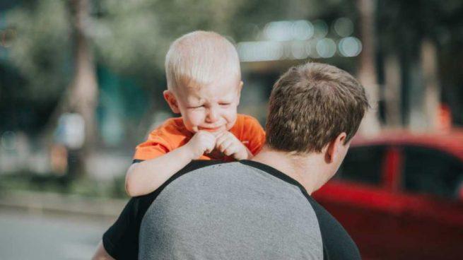 Qué hacer si tu bebé tiene gastroenteritis