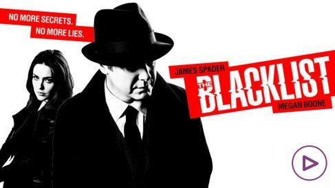 blackist8