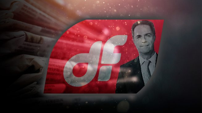 Orihuela exige una indemnización millonaria para salir de Duro Felguera y dificulta la entrada de la SEPI