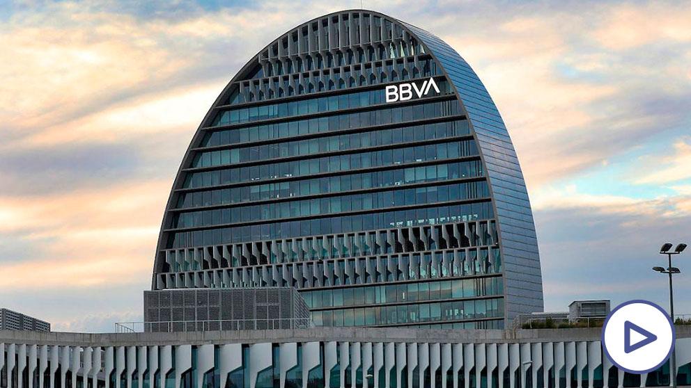 bbvaaa
