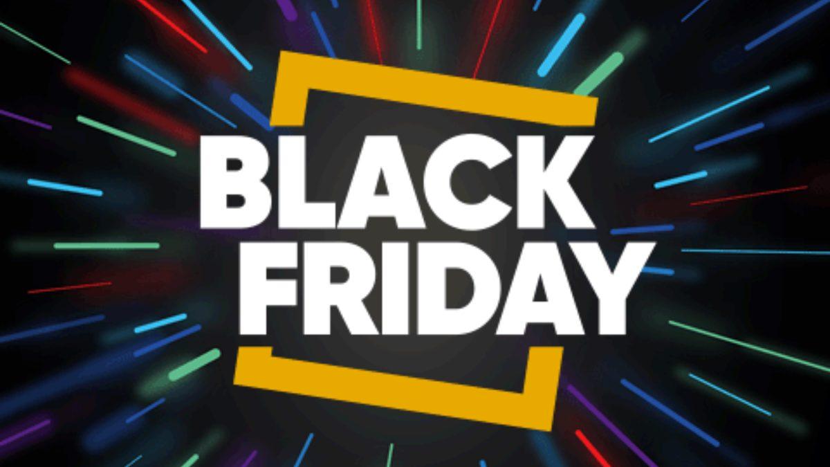 Ofertas de Fnac para el Black Friday
