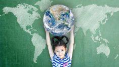 Las mejores frases para celebrar el Día Universal del Niño 2020