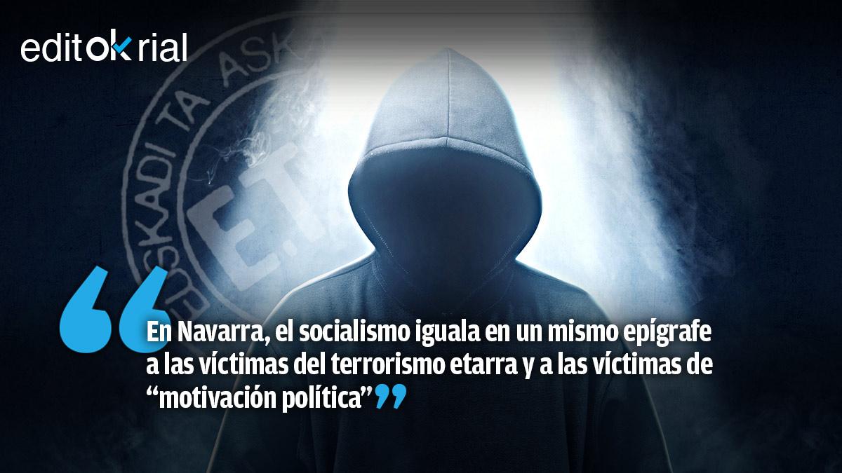 editorial-PSOE-no-distingue-interior (1)