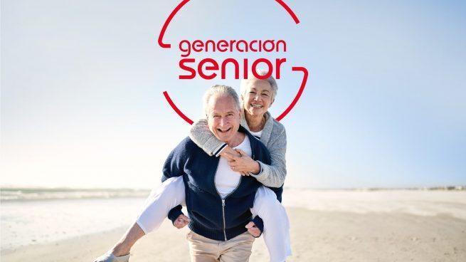 MAPFRE lanza nuevas soluciones para mejorar el día a día de la 'Silver Generation' y sus familias