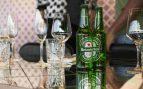 Los brindis de la cervecera Heineken para brillar esta Navidad