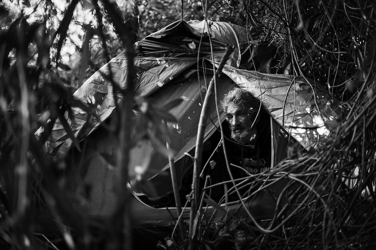 """La Fundación """"la Caixa"""" impulsa 19 proyectos artísticos sensibles a las necesidades sociales surgidas por la pandemia"""