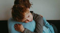 De qué modo han bajado los casos de cefalea en los niños durante el confinamiento