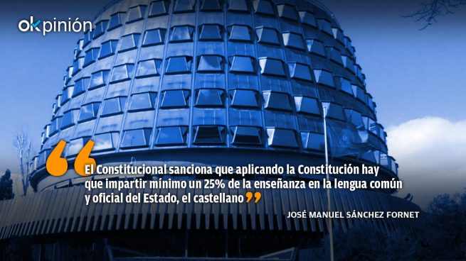 España no es de los políticos