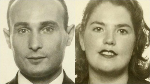 garbo-joan-pujol-espias-hitler-mujer (1)