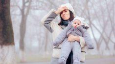 Descubre las causas de la momnesia y cómo evitarla