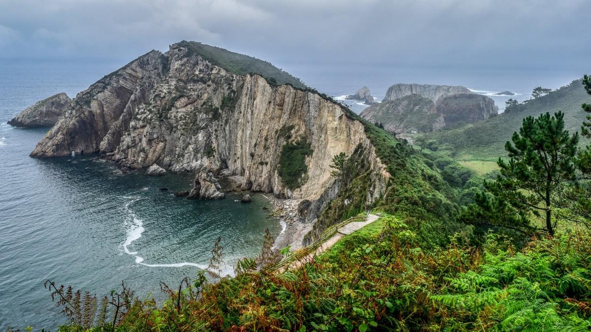 5 curiosidades de Asturias