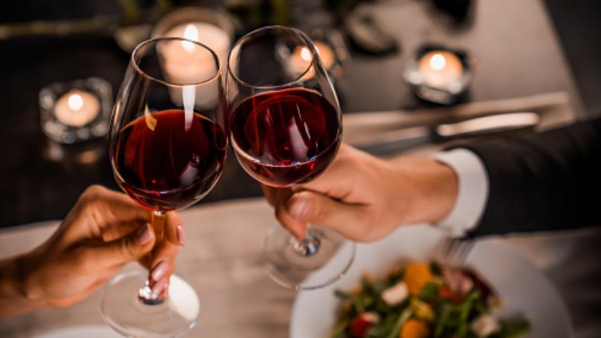 ¿Dónde comer en Santander? Los mejores restaurantes de la ciudad