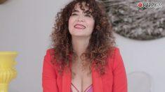 Cristina Rodríguez en Mask Singer