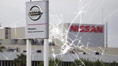 El Gobierno pagará los platos rotos: costeará la consultora que ayudará a reindustrializar Nissan