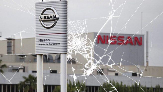 Maroto eligió a KPMG para reindustrializar Nissan pese a que sacó un cero en captación de inversores