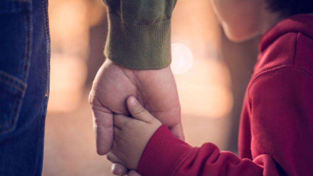 Descubre cómo criar bien a un niño según expertos de Harvard