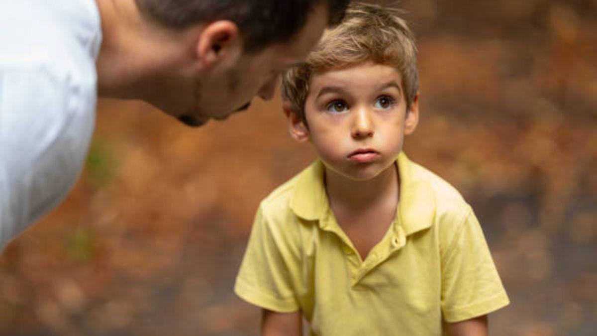 Cómo conseguir que los niños obedezcan a las reglas con la ayuda del método Montessori