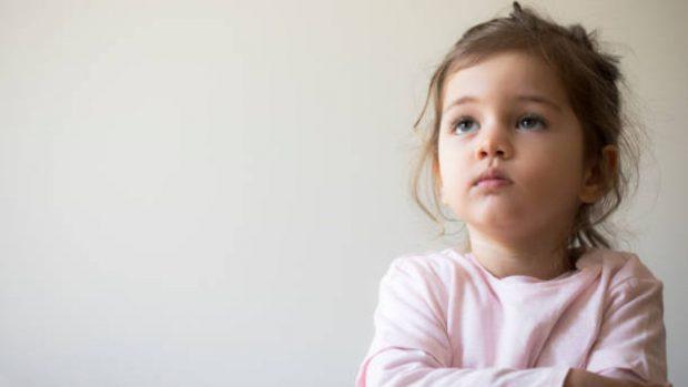Pautas para que los niños entiendan y obedezcan las reglas con la ayuda del método Montessori