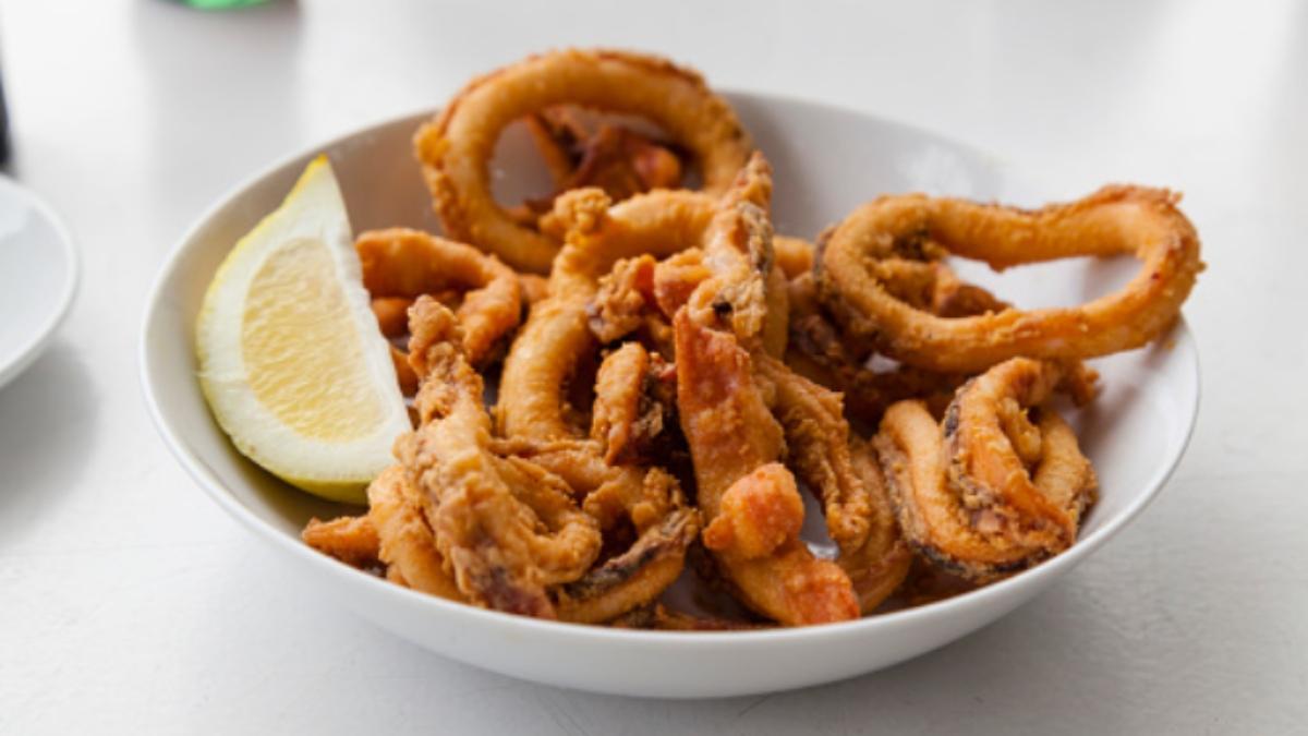 Los platos imprescindibles que hay que probar si se visita Cantabria