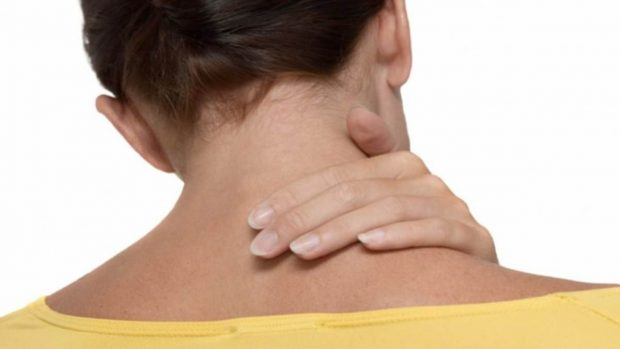 El dolor lumbar