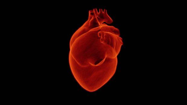 La cardiopatía isquémica