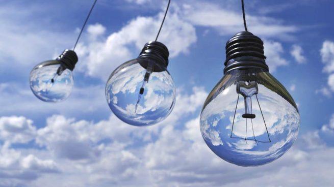 Ahorro energía en empresas
