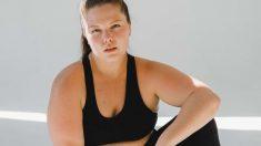 Perder peso, mitos y bulos