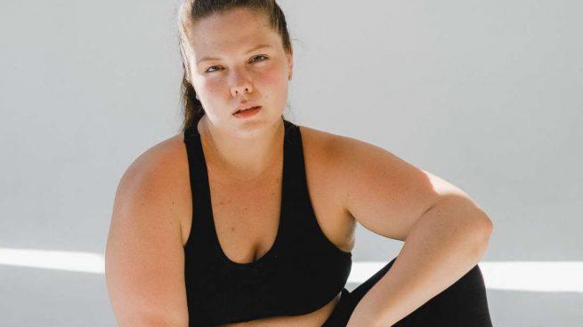 Mitos sobre perder peso