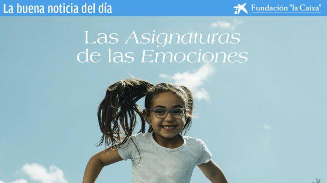 Día Mundial de la Infancia: las asignaturas de las emociones