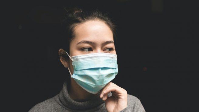 Cuál es la diferencia entre la mascarilla higiénica y quirúrgica