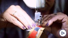 La moda se viste de sostenibilidad para dejar de figurar como una de las industrias más contaminantes