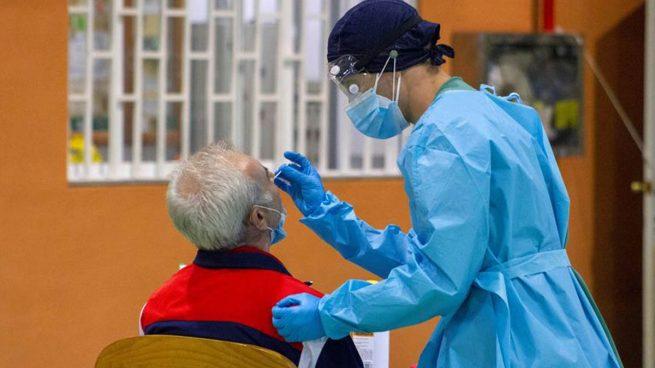Coronavirus en España hoy, últimas noticias en directo: Imponen 63 multas en un entierro con más de cien asistentes en Granada