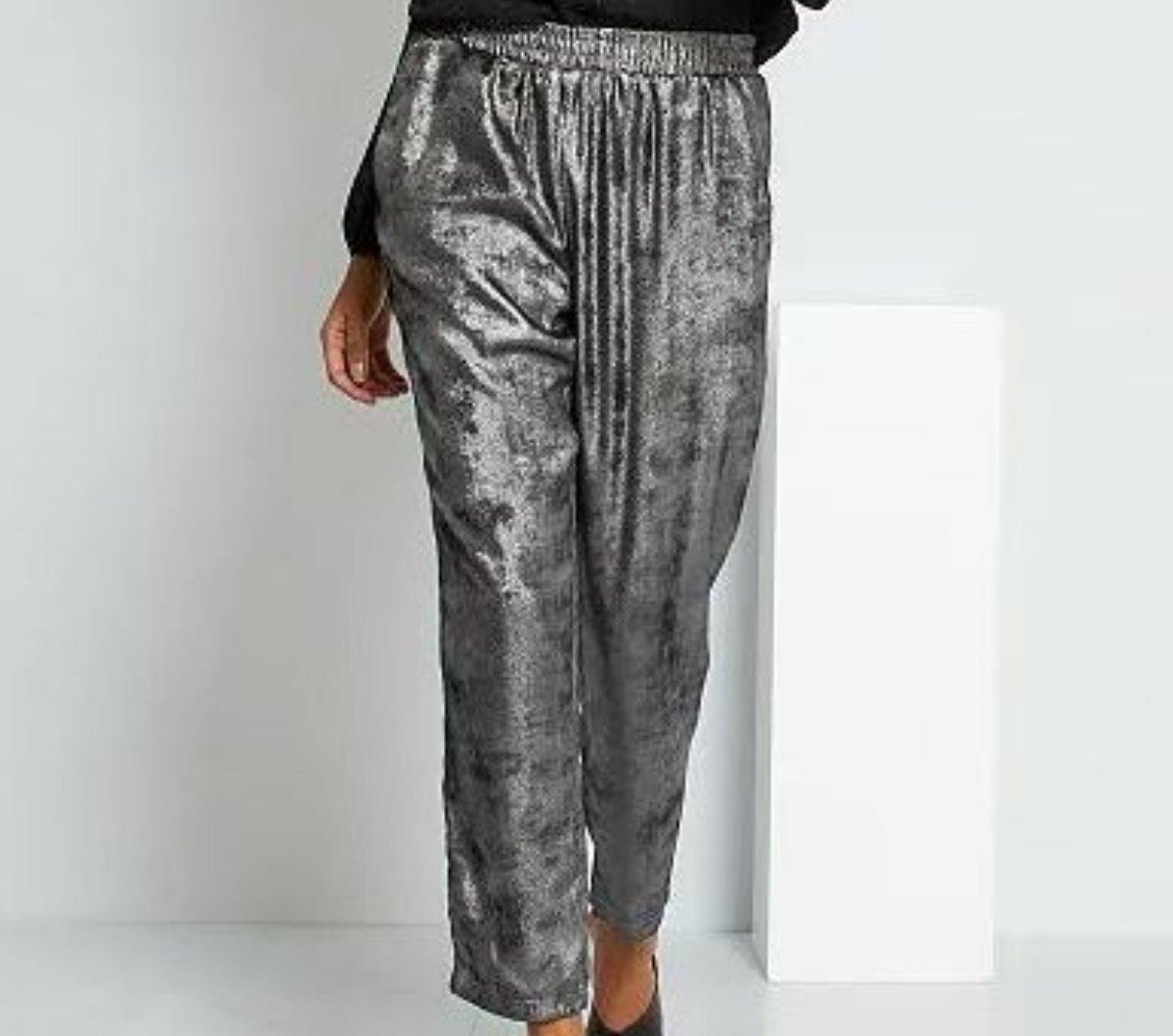 pantalones black friday foto kiabi