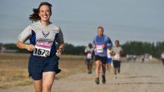 Running: por qué empezar a practicarlo y errores que nos hacen abandonar