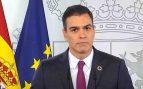 Pedro Sánchez Covid Noticias de hoy