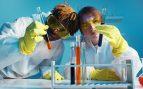Errores científicos