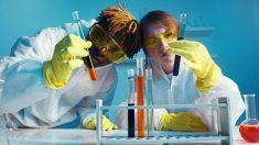 Errores y fallos de la ciencia