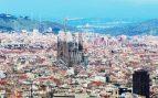 Puente de diciembre en Cataluña