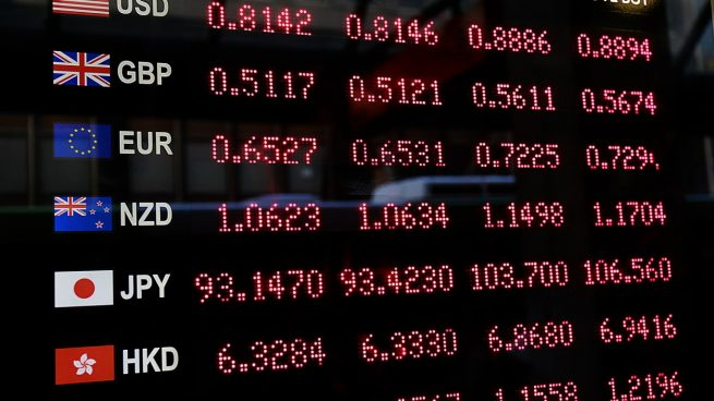 Sabadell Forex: la manera más sencilla y efectiva para la compraventa de divisas las 24 horas