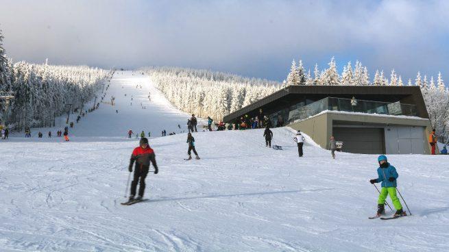 puente-diciembre-esquí (1)