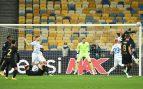 Dinamo Kiev Barcelona