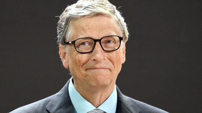 Bill Gates: la separación de bienes del fundador de Microsoft tras anunciar el divorcio con Melinda Gates