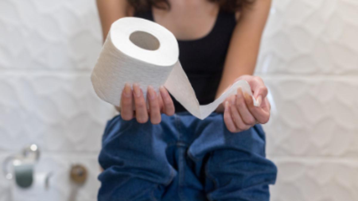 Pasos para cortar la diarrea con trucos y remedios caseros