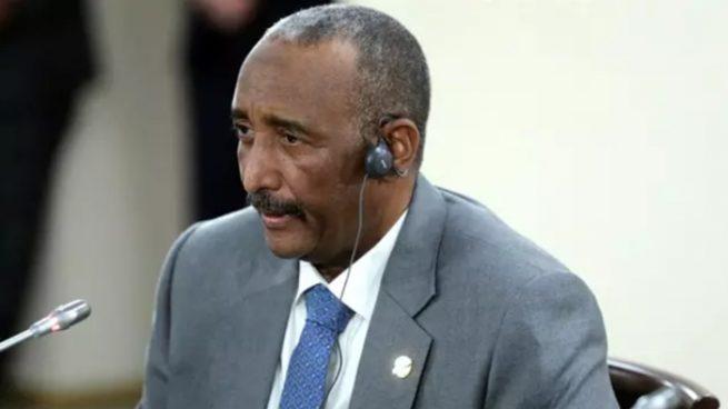 Una delegación de Israel ha realizado su primera visita oficial a Sudán