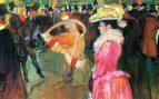 Curiosidades de Henri de Toulouse-Lautrec y sus frases en el día su nacimiento