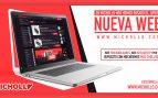 Los mejores chollos de internet en la misma web y ¡listos para comprar al instante!