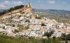 5 actividades al aire libre para hacer en Granada en el puente de diciembre