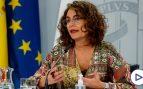El Gobierno pacta con ERC a hurtadillas subir forzosamente los impuestos en Madrid